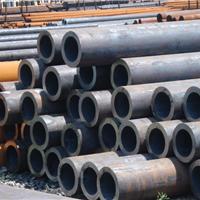 供应南京厚壁钢管,南京厚壁钢管价格