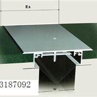 变形缝河南变形缝郑州水工变形缝有限公司
