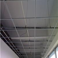 供应矿棉板隔墙板ALC板材隔断