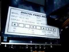 供应PF-M-1-A51-A直销POUNDFUL邦富仪表