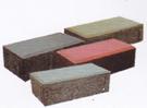 供应各种规格透水砖