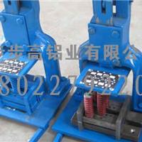 郑州步步高铝业有限公司