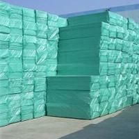 供应沈阳B2挤塑板厂家 XPS保温板