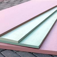 沈阳挤塑板 |阻燃挤塑板|普通挤塑板
