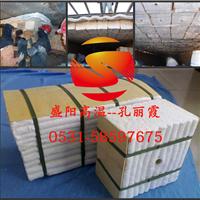 粘土砖窑专用耐火棉 建窑厂