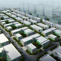 福州房地产交易中心 江苏财茂集团房地产开发商 福州财茂集团