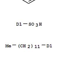 ��ӦCADDBS-CAS 26264-06-2