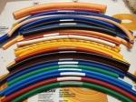 威海迈凯思塑胶制品销售有限公司