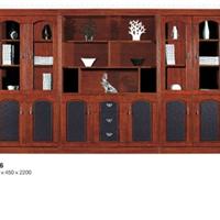 福州系统办公家具制造厂家 福州各种办公家具出售 文件柜