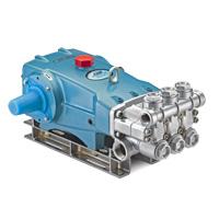 cat柱塞泵/cat pumps/泵蓄能 邦普睿科技