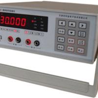 天津科金子:K2051频率信号校验仪,过程回路校验仪
