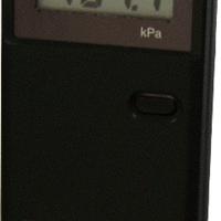 大压力计/压力校验仪/信号发生/数字微欧计/数字多用表