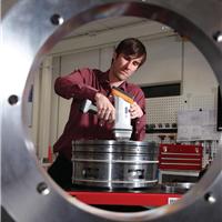福州便携式光谱仪 锡中金银成分检测光谱仪 金属材质分析仪