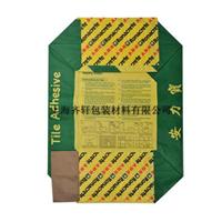 供应干粉砂浆包装袋