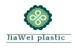 东莞市佳维塑胶制品有限公司