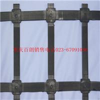 贵州塑料焊接土工格栅