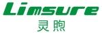 上海灵叙电子有限公司