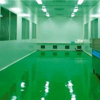 上海卓凯建筑装饰工程有限公司