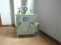 供应气化炉安装公司 LPG厨设备气化炉安装