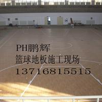 供应789篮球场地地板胶,专用篮球比赛地胶