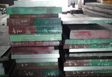 耐磨板,NM360B价格,NM360B电工用钢板