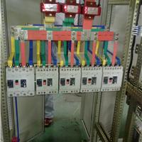 聊城高低压配电柜
