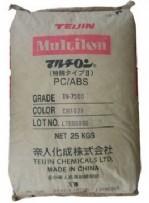 ��Ӧ�ձ����� TN-7100F ��ȼ��PC/ABS