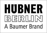 供应BAUMER HUBNER、BAUMER HUBNER编码器