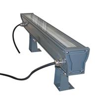 沙头LED电子屏LED显示屏专业生产供应