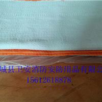 石棉被石棉毯