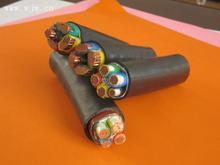 供应MCP采煤机矿用电缆-现货价格