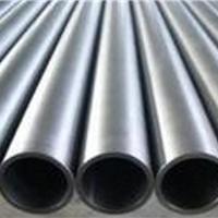 gapijj无缝钢管材质表,合金钢管材质表