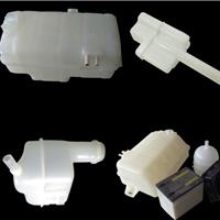 供应塑料热板焊接机