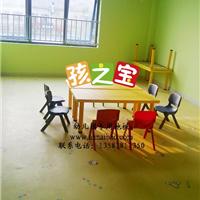 孩之宝幼儿园塑胶地板厂家直销 河南 山东 山西 安徽等
