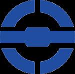 山西国生运输机械制造有限公司