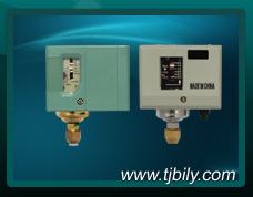 供应水泵压力自动控制器