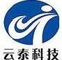 淄博云泰炉业科技有限公司