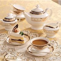 绿茶【茶具】【功夫茶具】