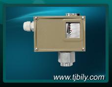 供应防腐压力控制器