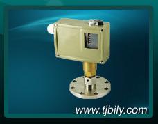 供应高粘度压力控制器 压力控制器