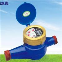 供应珠海机械水表||最新标价
