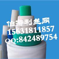 供应套管网聚乙烯套管网批发安平套管网厂