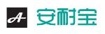 北京福莱尔塑胶地板有限公司