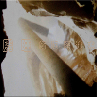 供应玻璃熔窑大碹碹角陶瓷焊补窑炉在线热修