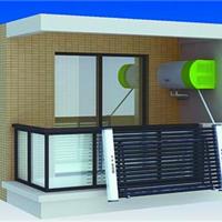 供应无锡史密斯太阳能热水器