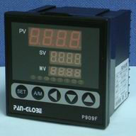 ��ӦP909-001-010-000̨�巺��PAN-GLOBE