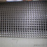 聚酯经编涤纶土工格栅价格