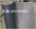 供应防水基布,聚酯胎基布