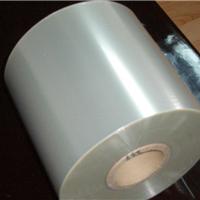 供应TPX磨砂离型膜