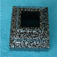 南充亮彩五金对外加喷塑及各种铁艺制作